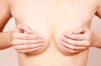 胸部注射奥美定后不能哺乳 应尽早取出